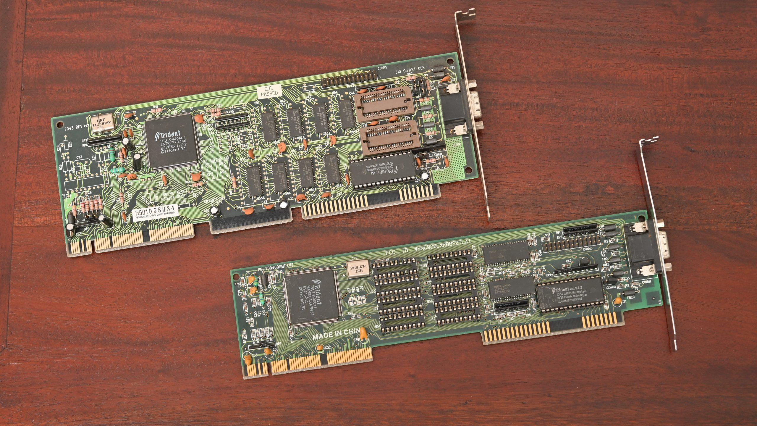 DSC_8052-scaled.jpeg