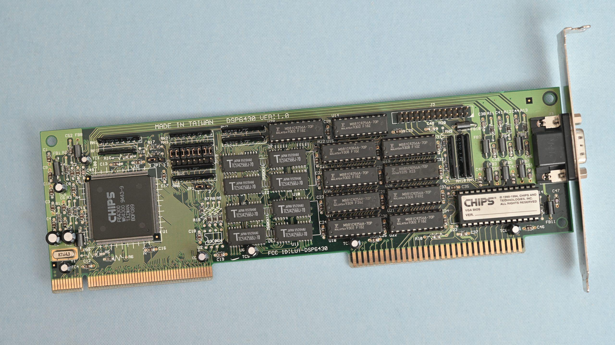 DSC_8501-1-scaled.jpeg
