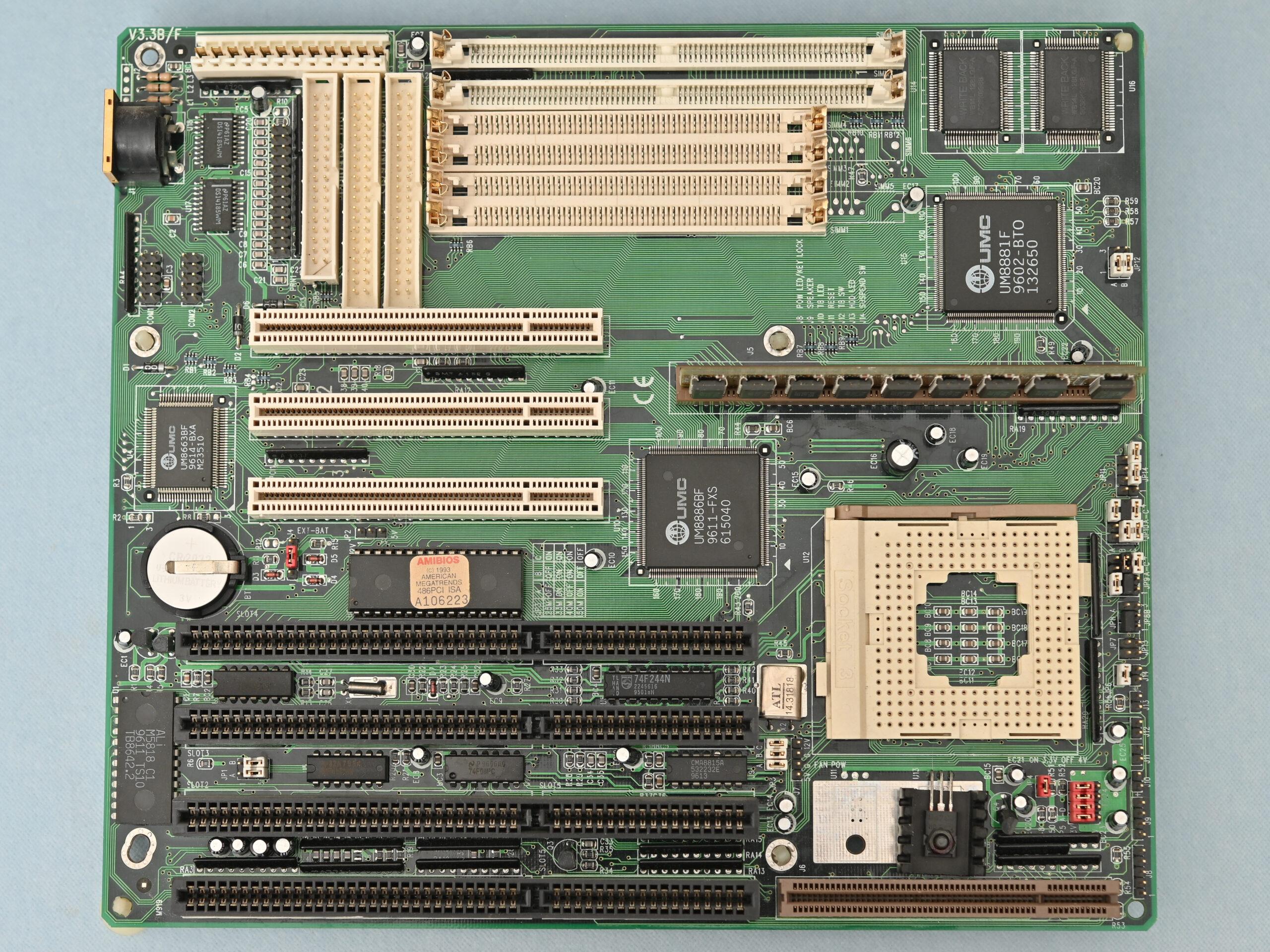 DSC_9939-scaled.jpeg